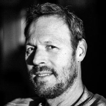 Anders Tempelman