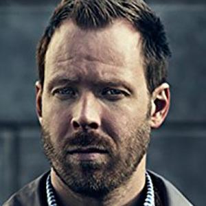 Björn Paqualin