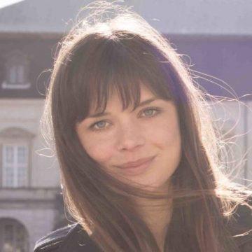 Maja Jul Larsen