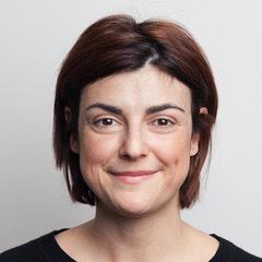 Megan Everett-Skarsgård