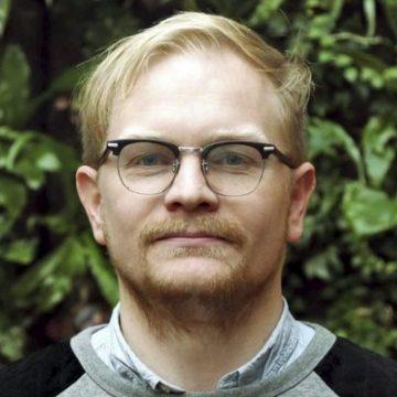 Jan Trygve Røyneland