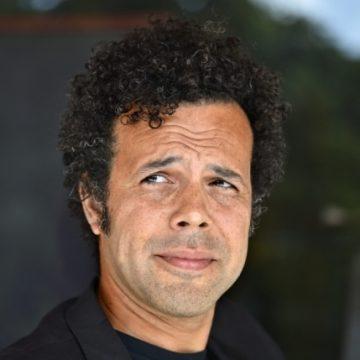 Mikael Marcemain