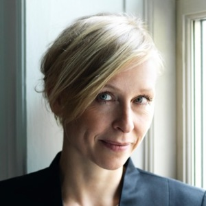 Maren Louise Kähne