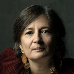 Pernille Fischer Christensen