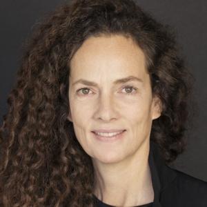 Annette K Olesen