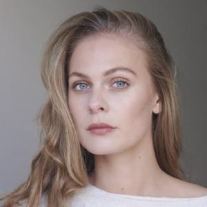 Ida Ursin Holm