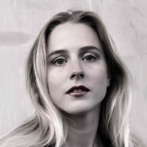 Carla Sehn